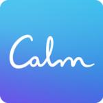 calm_icon
