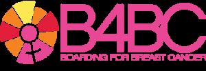 b4bc-boarding-for-breast-cancer-logo-new@2x-380x130-v1