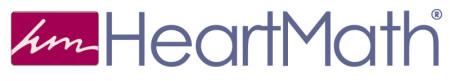 HeartMath-02