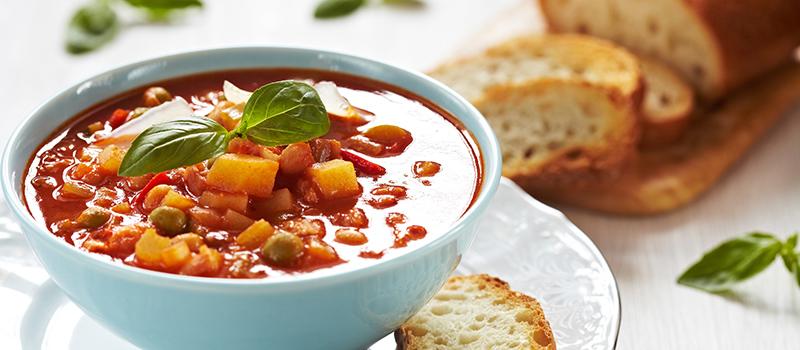 blog-Food