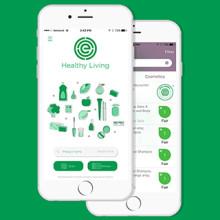 ewg_healthy_living_app_hero