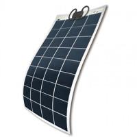 solar panel, go green,
